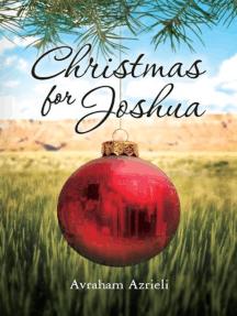 Christmas for Joshua