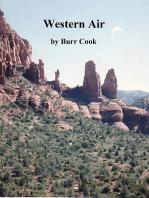 Western Air