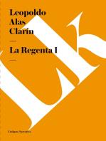Regenta I