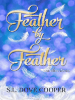 Feather by Feather and Other Stories