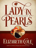 Lady in Pearls (Secrets of the Zodiac)