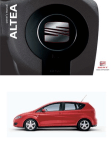 seat-altea-owners-manual