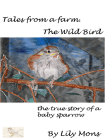 Tales from a farm