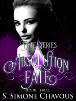 Absolution of Fate