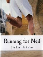 Running for Neil
