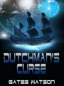Dutchman's Curse