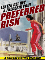Preferred Risk