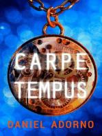 Carpe Tempus