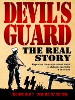 Devil's Guard