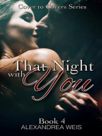 That Night with You
