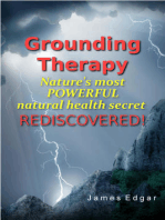 Grounding Therapy