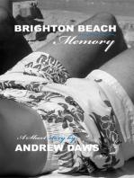 Brighton Beach Memory