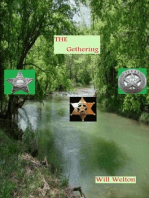 The Gethering