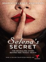 Selena's Secret