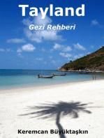 Tayland Gezi Rehberi