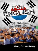 Fun English