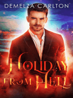 Holiday From Hell