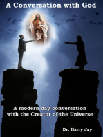 A Conversation with God