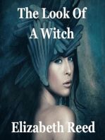 The Look of a Witch