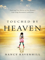 Touched by Heaven