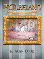 Pictureland