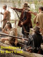 Donehogawa