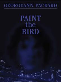 Paint the Bird