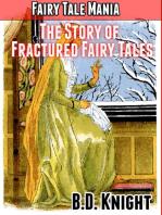 Fairy Tale Mania