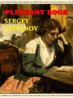 Pleasant Book