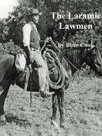 The Laramie Lawmen
