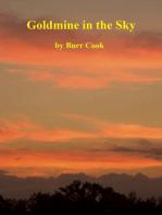 Goldmine in the Sky