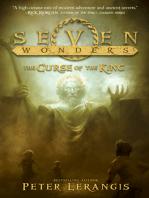 Seven Wonders Book 4