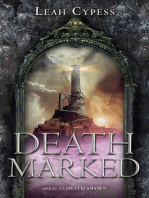Death Marked