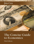 the-concise-guide-to-econ