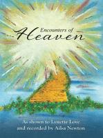 Encounters of Heaven
