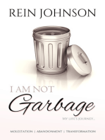 I Am Not Garbage