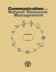 Study on Communication and Natural Resource Management