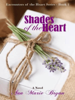 Shades of the Heart