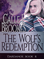 The Wolf's Redemption