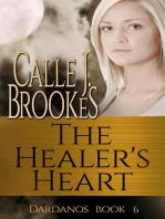The Healer's Heart