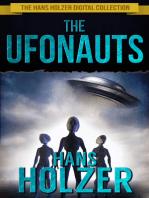 The Ufonauts