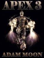 Apex 3