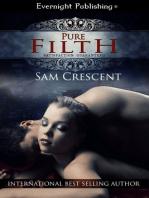 Pure Filth