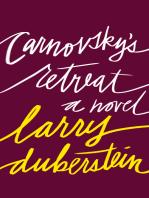 Carnovsky's Retreat