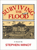 Surviving the Flood: A Novel