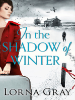 In the Shadow of Winter