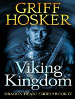 Viking Kingdom