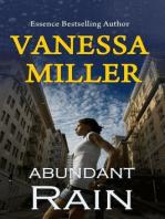 Abundant Rain (Rain Series, #2)