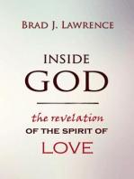 Inside God