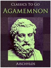Agamemnon